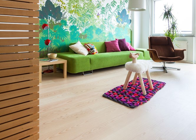 Turku_apartment_floor_12 (1)